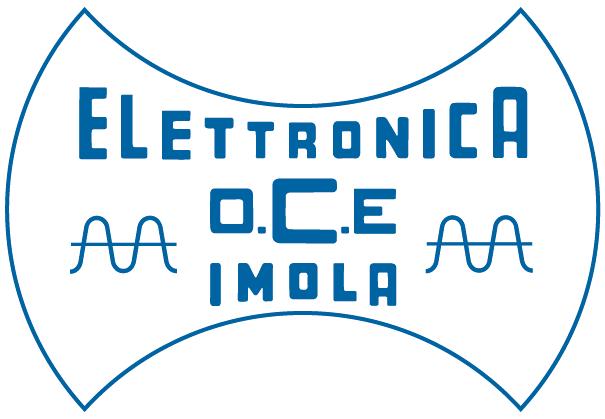 OCE elettronica